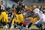 When Will Steelers Activate David DeCastro?