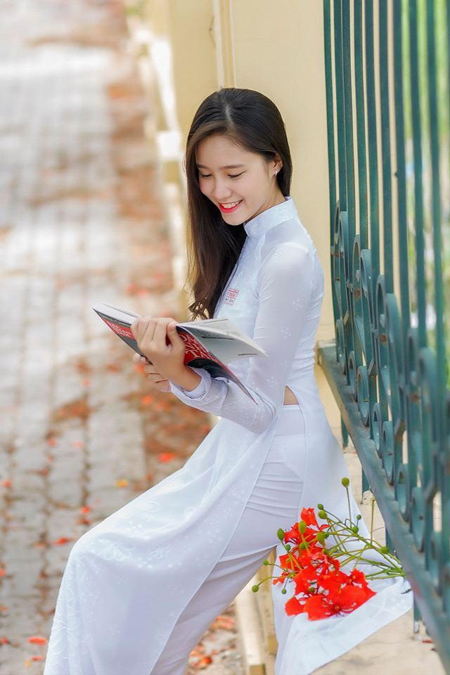 13418493_634321300054571_4630631035585320536_o | Áo Dài Lung Thị Linh | Flickr
