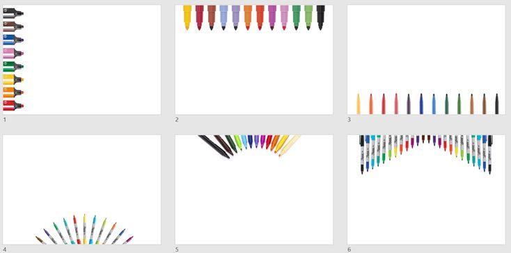 Con o sin consigna. Estas fichas invitan a los niños a explorar y experimentar con las líneas y los colores. Trazo grueso o fino. Sencillas ...