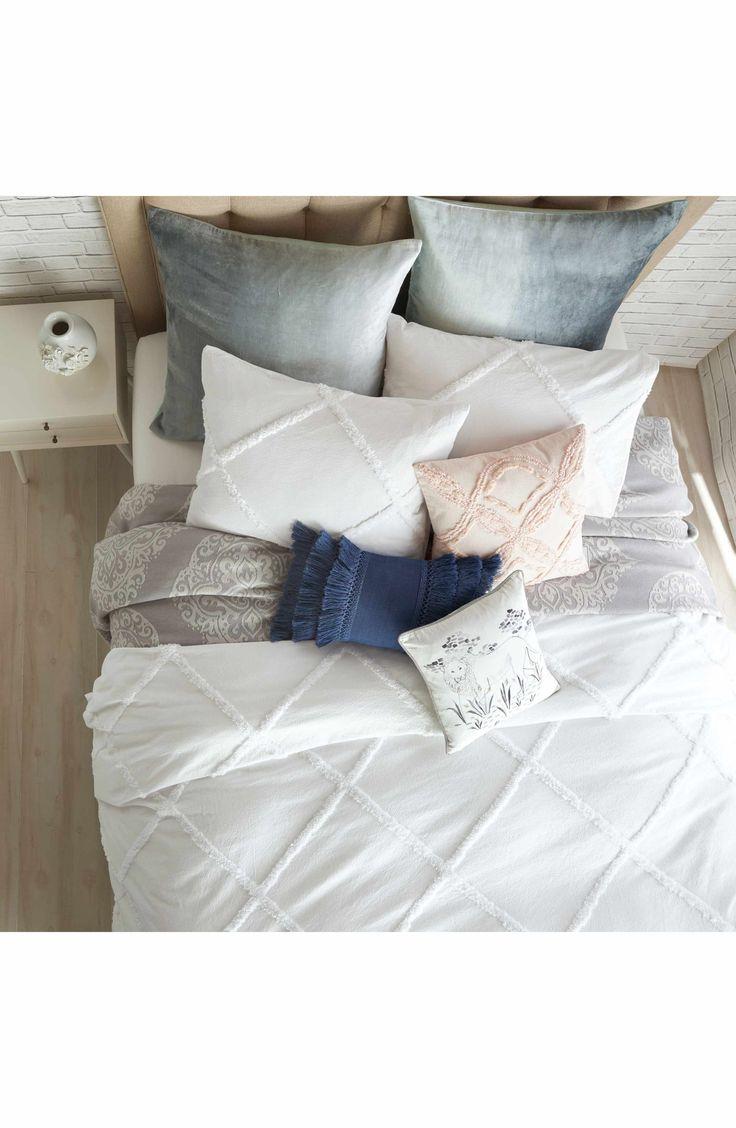 Light blue bedding - Light Blue Bedding Nsale