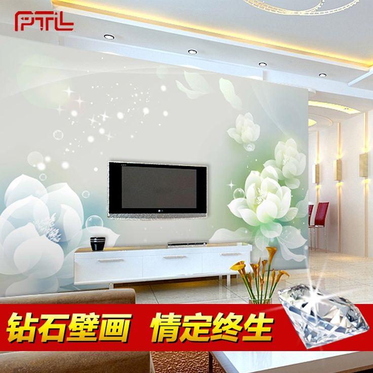buy wallpapers for walls online india. Black Bedroom Furniture Sets. Home Design Ideas