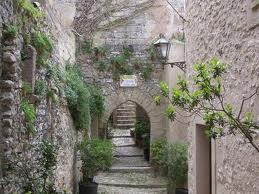 Erice, ITaly: Bucket List, Travel Bucket, Beautiful Places, Hello Beautiful, Places I D