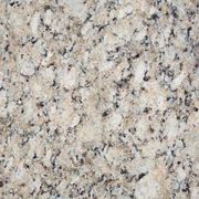 How to Paint Formica Countertops to Look Like Granite | eHow