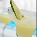 Down and Dirty Frozen Margarita Recipe