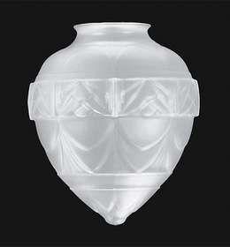 27 best Art Deco glass images on Pinterest   Art deco glass ...