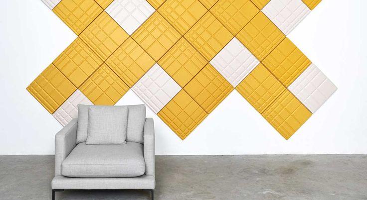 39 best Acoustics images on Pinterest | Acoustic panels, Acoustic ...