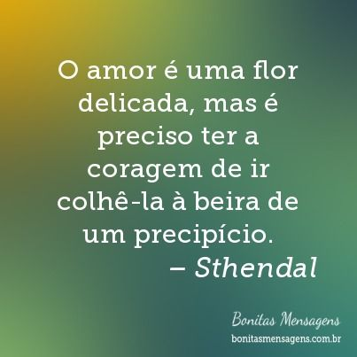 150 best images about frases de amor on pinterest e for Terrace in a sentence