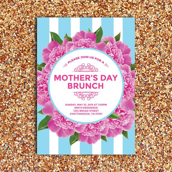 17 best images about mother daughter banquet on pinterest party backdrops saving sam and. Black Bedroom Furniture Sets. Home Design Ideas