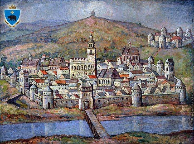 http://www.przemysl.pl/pliki_2011/85/przemysl/fot_G_Karnas_Stronski_Przemysl_049_a.jpg