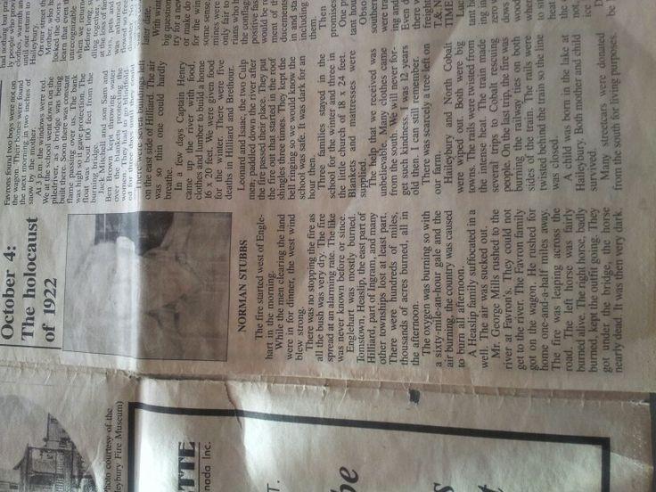 Old Haileybury news 11