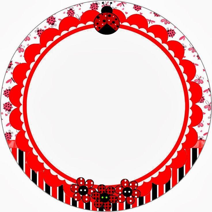 http://fazendoapropriafestablog.blogspot.com.br/2013/10/kit-de-personalizados-tema-joaninha.html