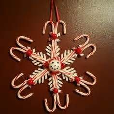 homemade candy cane wreaths - Yahoo Search Results Yahoo Canada Image Search Results