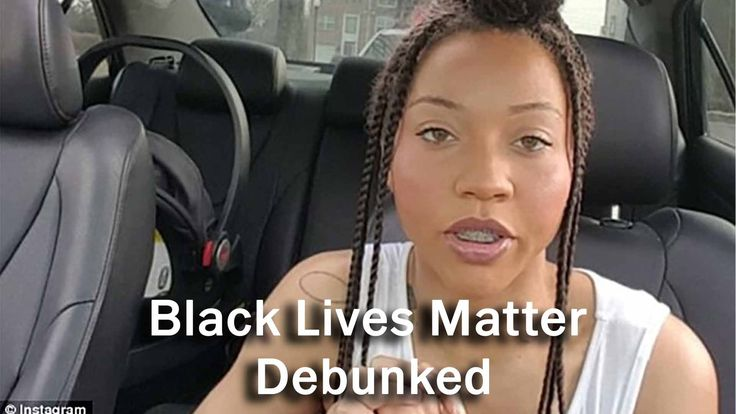 "Steven Crowder completely exposes Black Lives Matter ""hero"" Korryn Gaines"