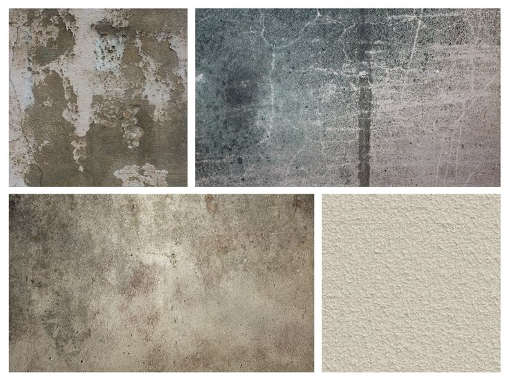 Free wall texture http://www.3ddesignmodelss.in/free-wall-texture/