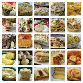 Ricette con patate semplici, veloci e gustose: semplici, veloci, gustose ed economiche. Cliccare sul titolo della ricetta per visionare il procedimento.