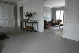 Image result for flagstone flooring in victorian house