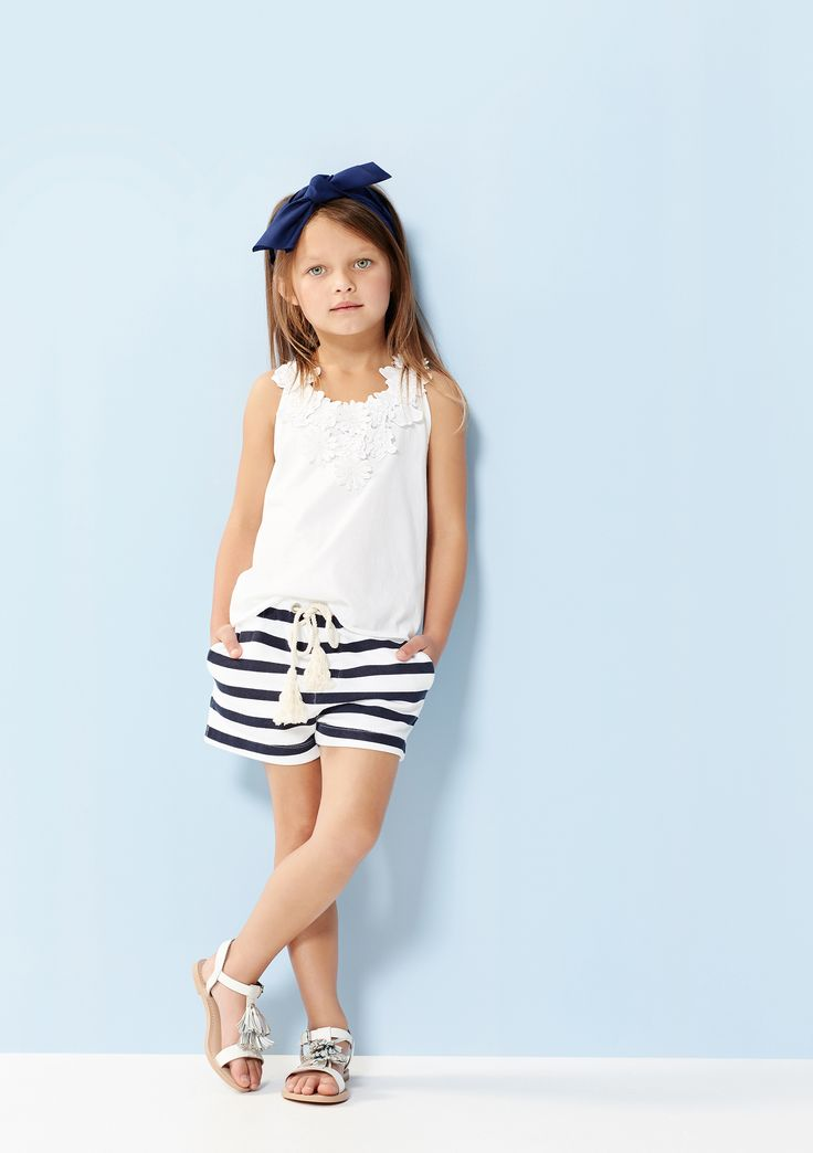 Witchery Girl HS15