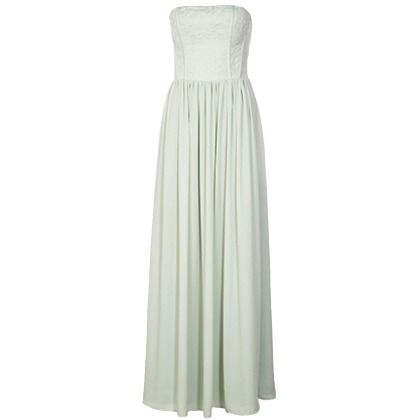 ber ideen zu pastellkleider auf pinterest kleider neonoutfits und neonkleider. Black Bedroom Furniture Sets. Home Design Ideas