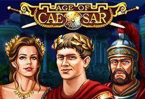 Age Of Caesar Casino Slot In 2020 With Images Caesars Casino