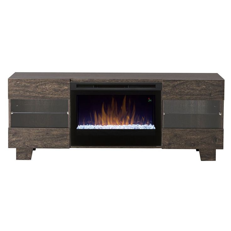 1000 Ideas About Electric Fireplaces On Pinterest Cheap Electric Fireplace Steel And Fireplaces