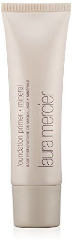 Laura Mercier Foundation Primer - Mineral *** Click on the image for additional details.