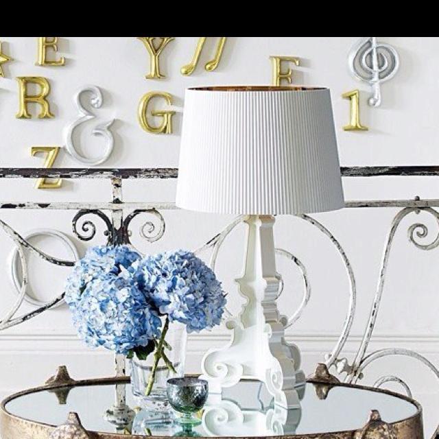 c2b3f2b7f54e48a134ef9bb4e58e973d  lamp ideas kartell 5 Incroyable Lampe à Poser Kartell Kqk9