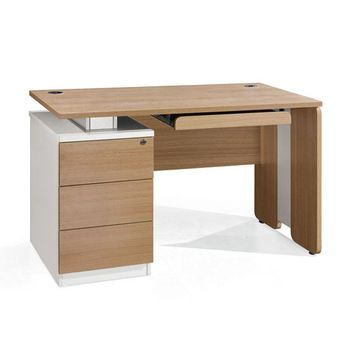 Professional custom simple simple computer desk top fashion desk office desk