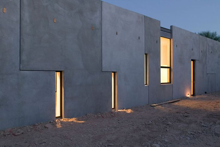steven holl -planar house - Αναζήτηση Google                                                                                                                                                      More