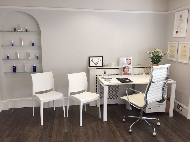 About S-Thetics, medical aesthetic clinic in Beaconsfield, Buckinghamshire