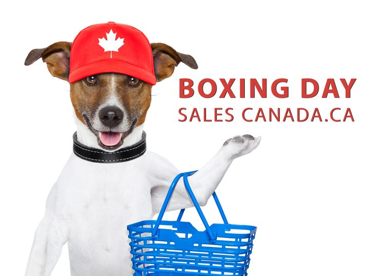 Boxing Day Sales are online for Canadians . No more lineups or parking hassels. Just sit back at home and have your sale items packaged, boxed and shipped to you...now that's what I call a Boxing Day deal ..pre-boxing day sales on now www.BoxingDaySalesCanada.ca