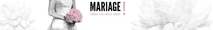 Nos 10 créateurs de faire-part de mariage préférés - L'EXPRESS