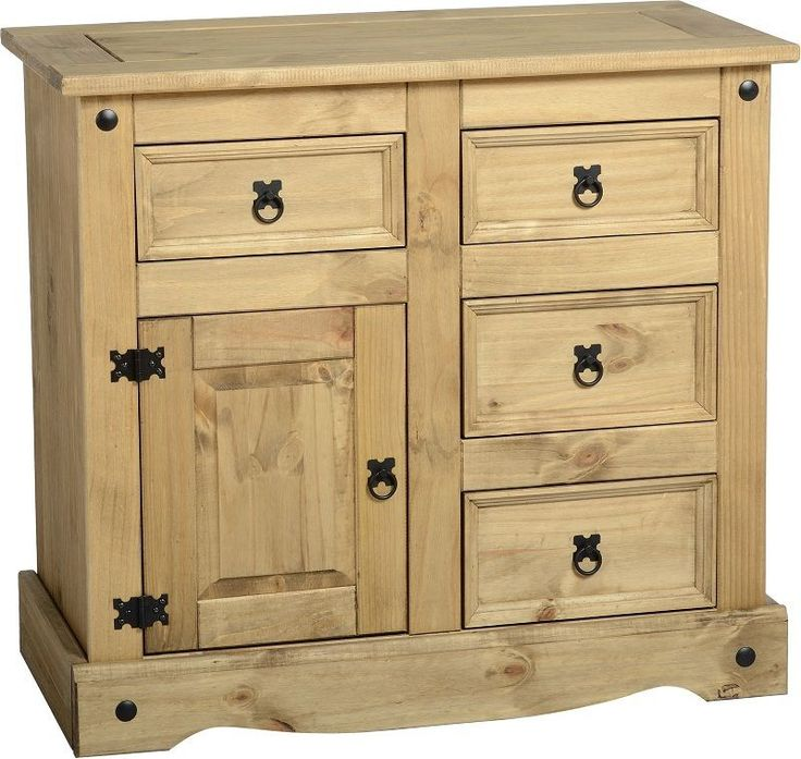 8 best images about corona pine furniture on pinterest flats pine sideboard and solid pine for Distressed pine bedroom furniture