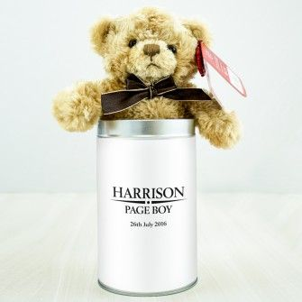 Say Thank You With One Of Our Flower Gifts Personalised Keepsakes Wedding Gift Ideas Fast Uk Delivery