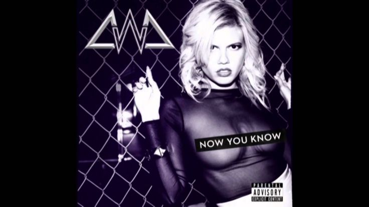 Chanel West Coast - Been On (Feat. French Montana)