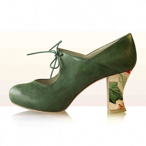 M s de 25 ideas incre bles sobre hojas verdes en pinterest - Como secar hortensias ...