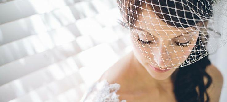 Wedding venue and beautiful idea
