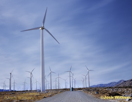 32 best images about Windmills For Electricity on ... | 550 x 427 jpeg 49kB