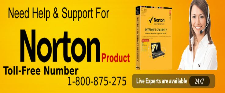 What are the steps to fix Firefox browser with Norton antivirus?  Read this Blog which tell about how to Fix Firefox Browser With Norton Antivirus. Our experts are there to explain. Just call us at our toll-free number 1-800-875-274 anytime and get instant suggestions regarding any query or information. Our Norton Support Australia Helpline Number 1-800-875-275, or https://antivirussupport-au.puzl.com/_news/The-Steps-To-Fix-Firefox-Browser-With-Norton-Antivirus-%253F/69953