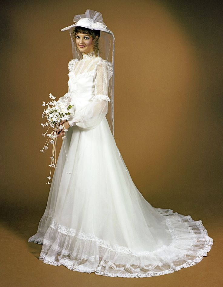 antique wedding dress uk%0A format of a letter