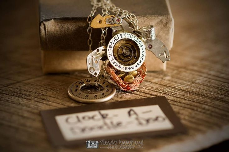 Enter the Emporium of Mad Science ...  📷🔬🔎💉👨🔬👓 To see more of our photography go to www.facebook.com/flaviobodrogiphotography   #artist #steampunk #emporium #capturedconcepts #styleinspiration  #photographyislifee #steampunkjewelry #photographyislife #steampunkart #handcrafted  #global_photographers #jewelry #alternativefashion #octonation #octopus #handmade