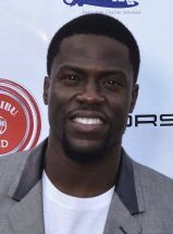 A comedy from top standup comedian Kevin Hart and former Community executive producers Neil Goldman and Garrett Donovan has landed at ABC with a put pilot commitment. The project is based on Hart's stand-up. It takes a candid look at the post-divorce life of a couple trying to forge a friendship for the sake of their kids, despite differences.