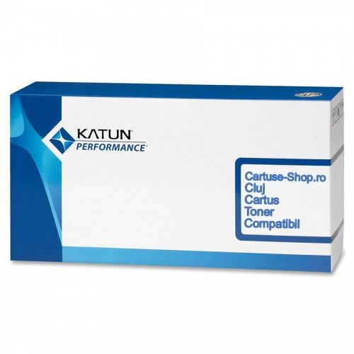 Cartus toner compatibil CANON KTN-EXV43 Negru