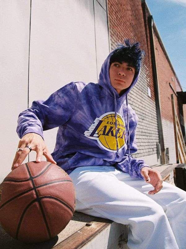New York Knicks Quavo