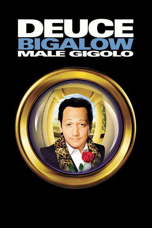 Deuce Bigalow: Male Gigolo 【 FuII • Movie • Streaming