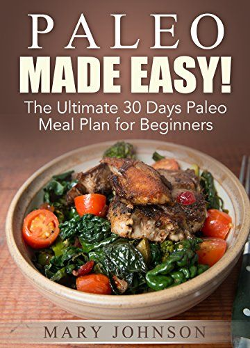 Download 92 Jaw-Dropping Paleo Recipes That Will Astonish Your Friends And Family: How to Cook Mouth-Watering Paleo Meals In Minutes! (4 Days Left To Get Your Free Bonus!) ebook free by Mary Johnson in pdf/epub/mobi