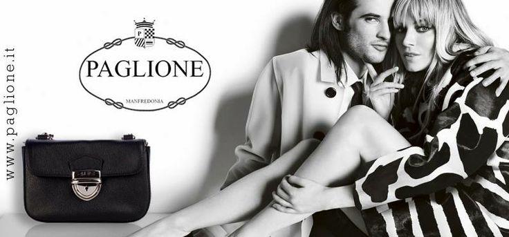 #Borsa #CesarePaciotti4US in vitello martellato Per un #look #chic e #glamour !!! #Moda #Donna #Fashion #Style