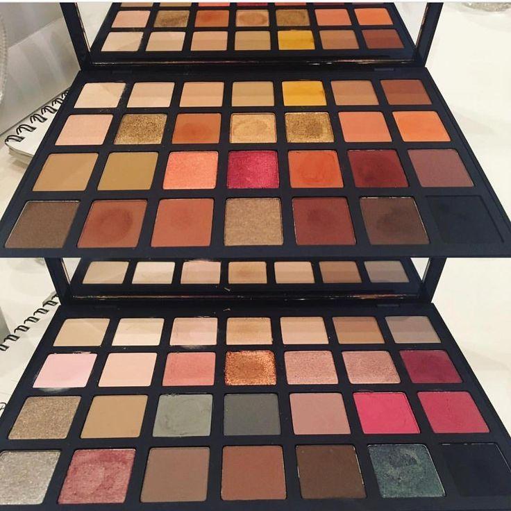 The 25+ best Sephora pro palette ideas on Pinterest | Lorac pro ...