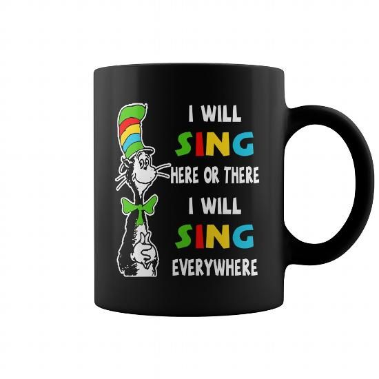 SING EVERYWHERE MUG #name #tshirts #SING #gift #ideas #Popular #Everything #Videos #Shop #Animals #pets #Architecture #Art #Cars #motorcycles #Celebrities #DIY #crafts #Design #Education #Entertainment #Food #drink #Gardening #Geek #Hair #beauty #Health #fitness #History #Holidays #events #Home decor #Humor #Illustrations #posters #Kids #parenting #Men #Outdoors #Photography #Products #Quotes #Science #nature #Sports #Tattoos #Technology #Travel #Weddings #Women