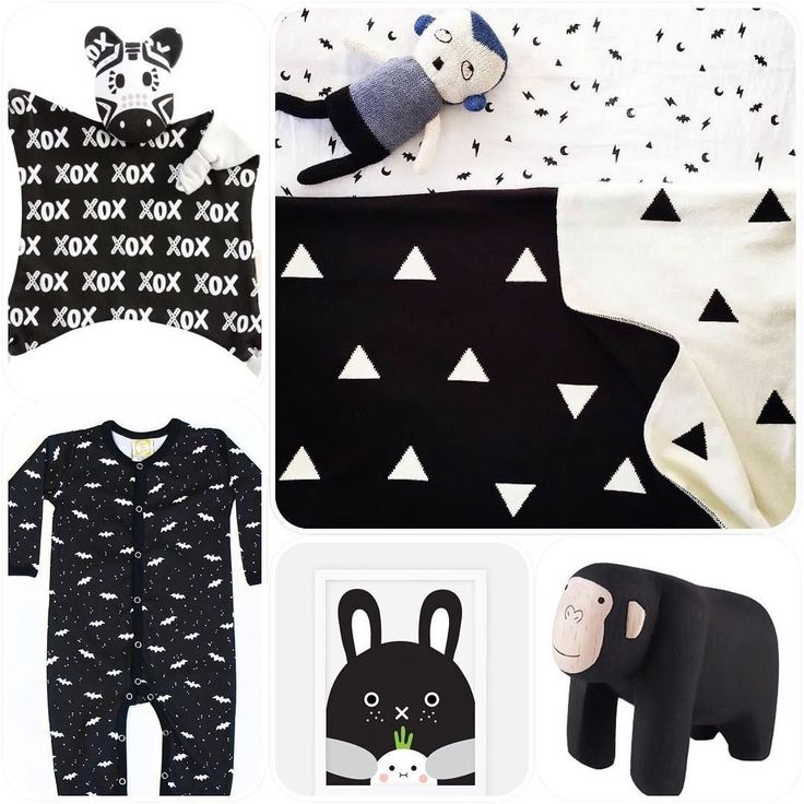 """Looking for a gift? You can find all these goodies on our site our Pine cone blanket & Bat Organic romper under the """"SALE"""" section. Kippins are 25% off with code """"25off"""" at check out. Poster & T-lab animal are a great bedroom addition! #thelittlebedroom #babygifts #kidsgifts #noodoll #t-lab #polepoleanimals #bedroomdecor #cotsheets #organicblankets #babynursery by thelittlebedroom"""