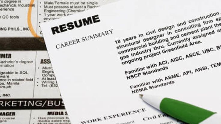 32 Best Of Do You Put Periods After Bullet Points On Resume In 2020 Job Resume Examples Teacher Resume Examples Resume